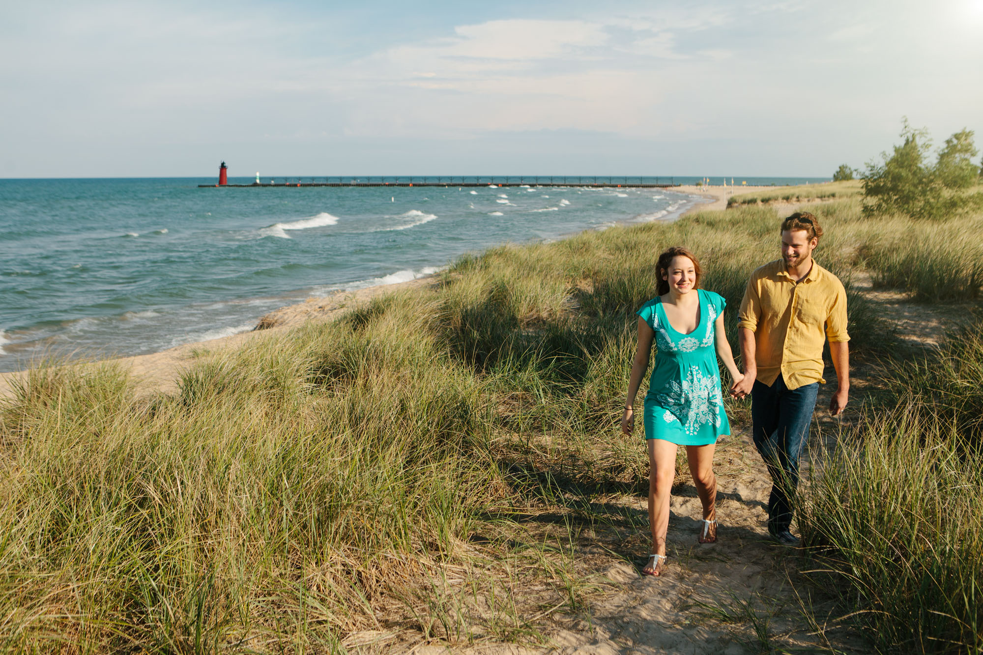 011_SouthHaven_6868