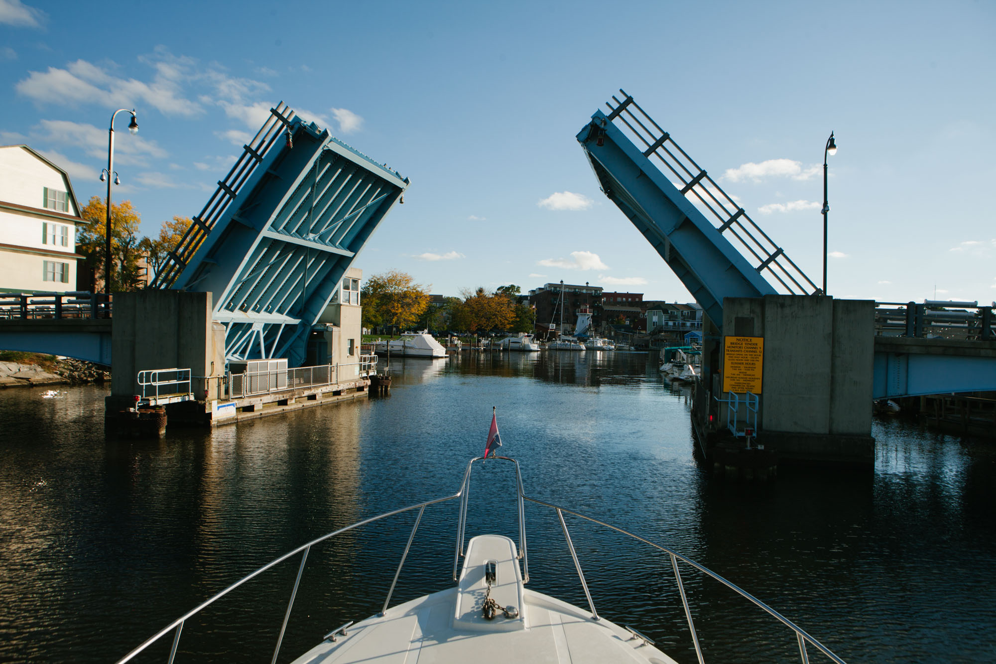 021_SouthHaven_3782