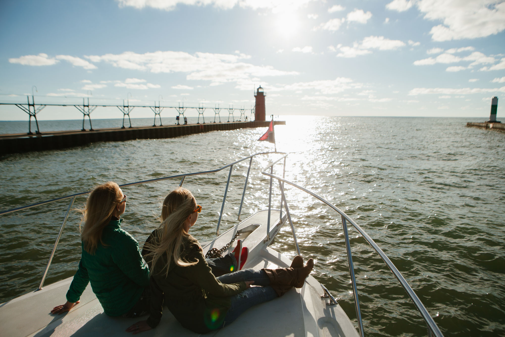 022_SouthHaven_3827