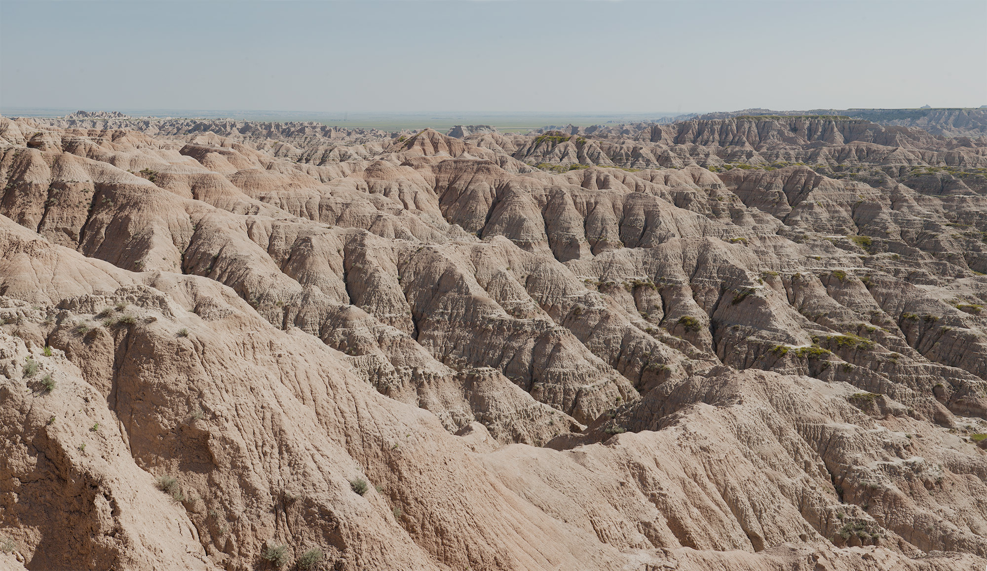 badlands_pano