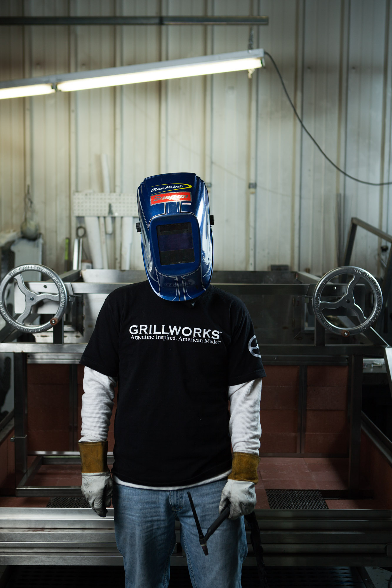 grillworks_7110